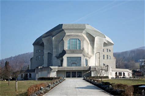 anthroposophische architektur literatur kunst 171 fremder planet architekturf 252 hrer