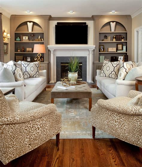 Printed Living Room Chairs by Printed Chairs Living Room Bed And Breakfast Healdsburg