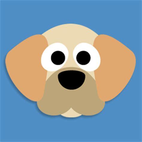 printable puppy mask masketeers printable labrador dog mask