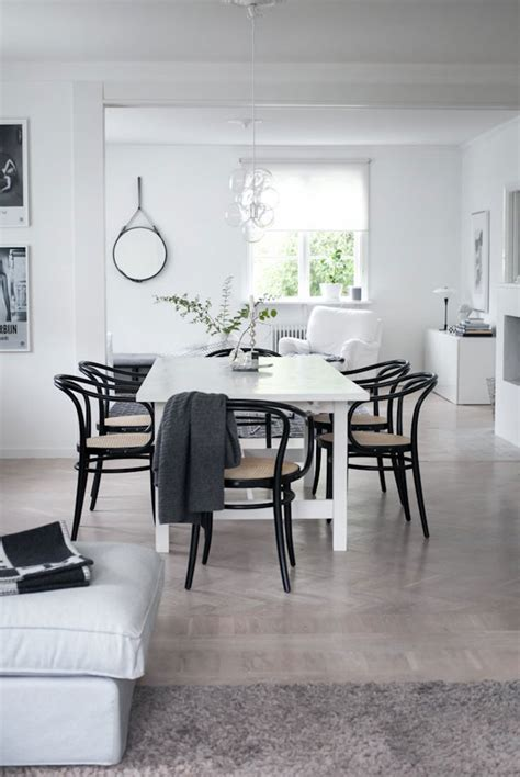 Discover The House Of Philia Nordicdesign