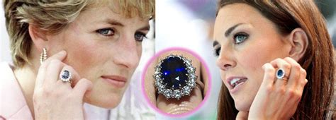 precious engagement rings of that will make
