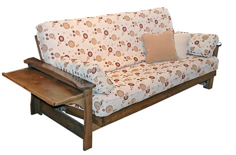 Japanese Futon Bed Frame by Futon Bed Frame Sydney