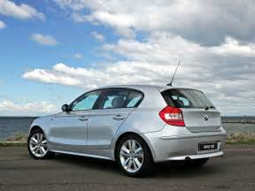 cars photos wallpapers bmw 1 series photos and wallpapers
