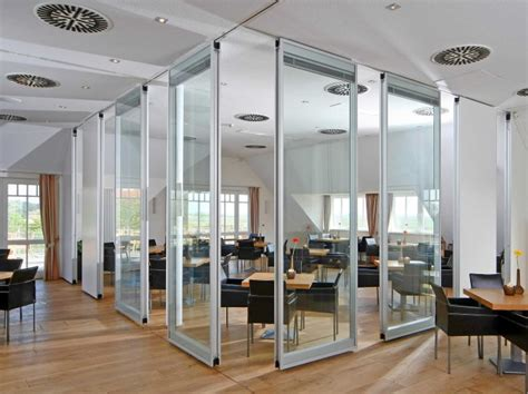 used office furniture auctions wall panel office dividers panels used used office