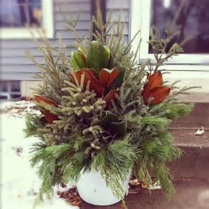 bloomingdesign a by skinner jones floral