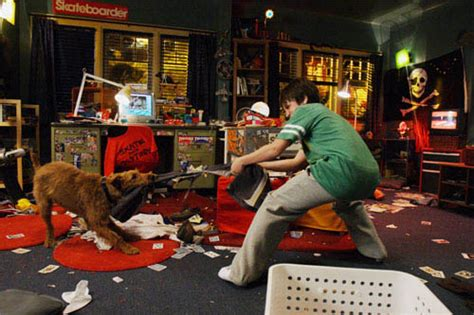fire house dogs firehouse dog movie gallery movie stills and pictures
