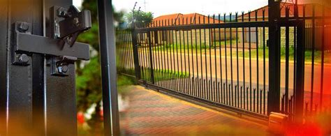 security fence supplier fence systems manufacturer