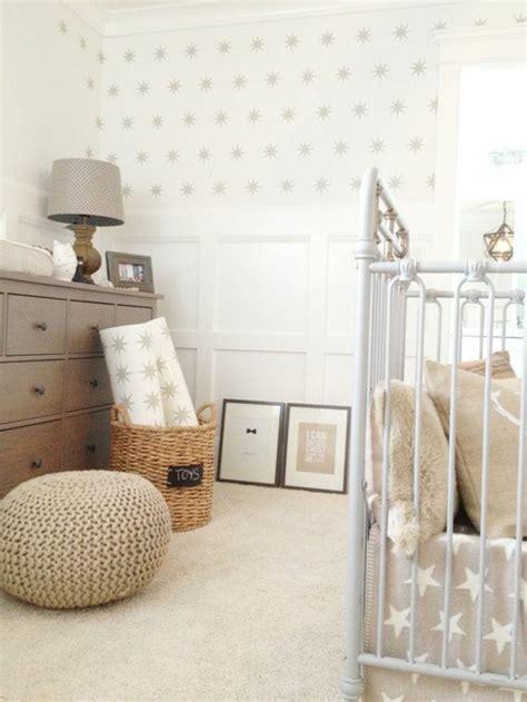 babyzimmer gestalten babyzimmer gestalten neutrale farben passen f 252 r m 228 dchen