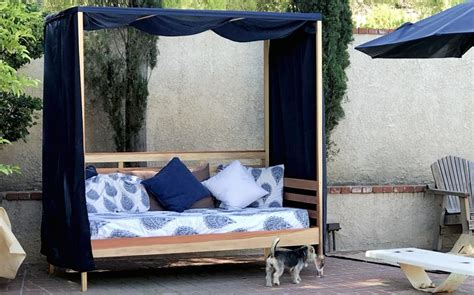 wonderful diy patio furniture ideas    real