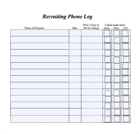 address book contact logbook to record details of family and friends includes birthdays phone numbers and email alphabetical organizer journal notebook to write books phone log template 8 free word pdf documents