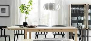 voici pourquoi vos meubles ikea ont l air plus beaux en