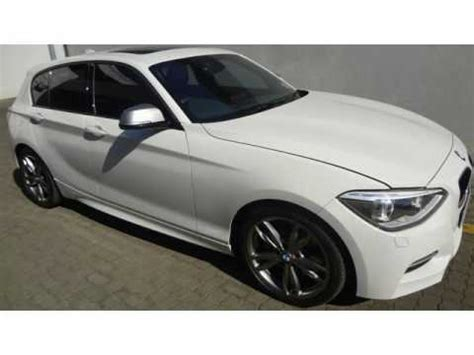 bmw m1 for sale in south africa 2013 bmw m1 m135i auto for sale on auto trader south
