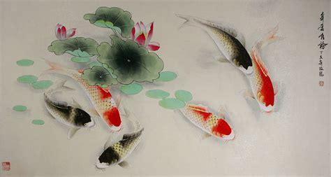 watercolor tattoo koi fish koi fish watercolor artwork asian koi fish