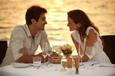 Secret For Happy Relationship by 11 Secrets To A Happy Relationship Youne