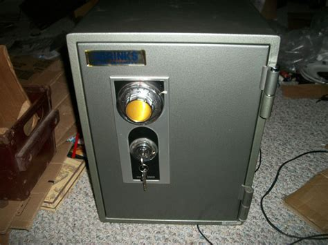 brinks home security resistant safe 28 images the last