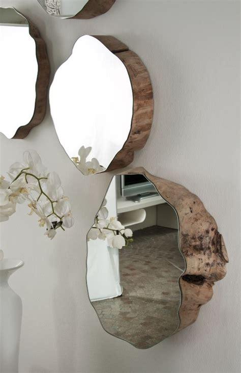 como decorar tus espejos como decorar con espejos de manera f 225 cil tus espacios