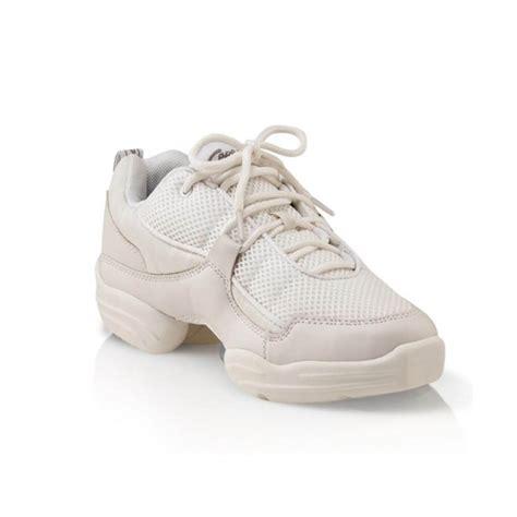 capezio fierce sneakers capezio fierce sneaker capds11 58 99