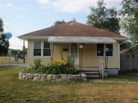 oxford michigan mi fsbo homes for sale oxford by owner