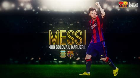 messi background lionel messi hd wallpapers free