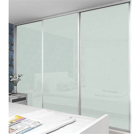 Innovation Wardrobe 3 Doors pulaski chelsea sliding door bookcase 28 images gray