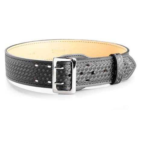 galls gear leather sam browne duty belt at galls