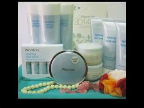Wardah Spray wardah products