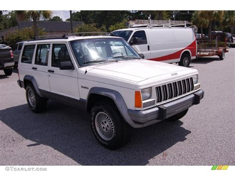 1996 white jeep country 4wd 34581722 gtcarlot car color galleries