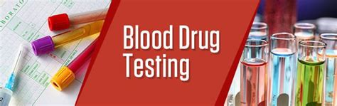 Detoxic For Drugs And Blood by Employment Testing And Pre Employment Testing Detox