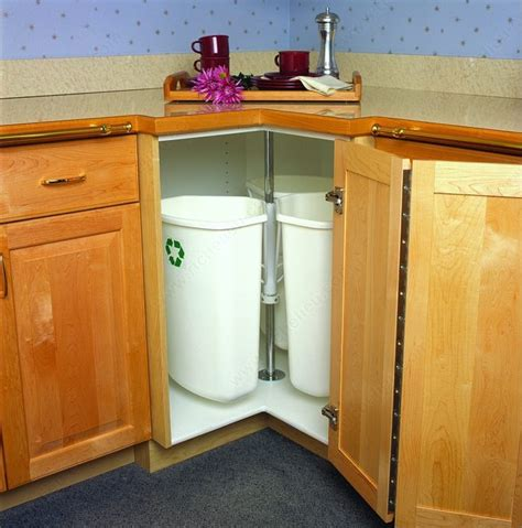 alternative to lazy susan corner cabinet 5 lazy susan alternatives superior cabinets