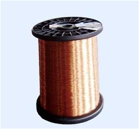 aluminum to copper wire china copper cladding aluminum wire china copper