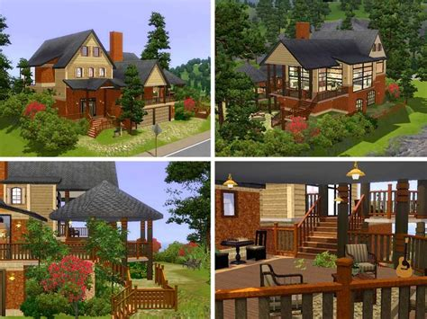 house plans for sims 3 26 best photo of floor plans sims 3 ideas house plans 85068