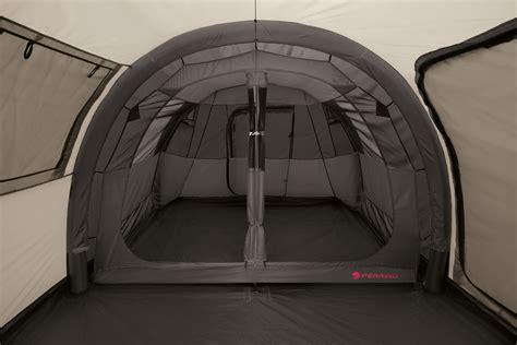 tenda gonfiabile ferrino flow 4 tenda ceggio gonfiabile ferrino official