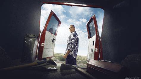 better call saul wallpaper better call saul tv series desktop wallpapers 4k ultra hd