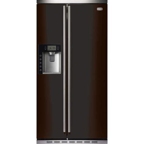 best price fridge freezer top 10 cheapest black american fridge freezer prices