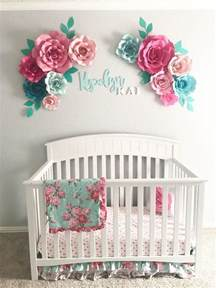 baby safe decorations best 25 baby ideas on
