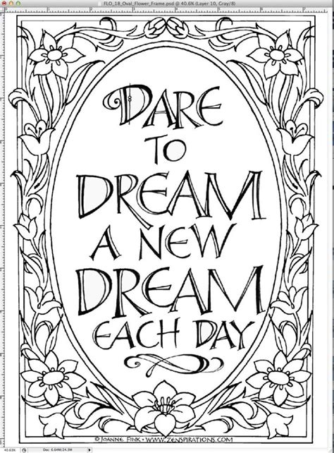 coloring pages for adults pinterest 25 best ideas about fairy coloring pages on pinterest