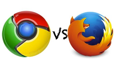 chrome or firefox mozilla vs chrome android gudang d0wnload qu