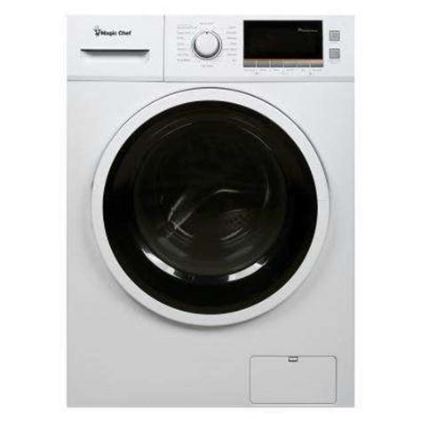 Home Depot Washer Dryer Combo by 120 All In One Washer Dryer Washers Dryers