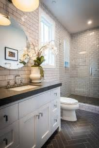 Hall Bathroom Ideas Best 25 Traditional Bathroom Ideas On Pinterest