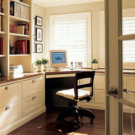 home office best home office design simple home office