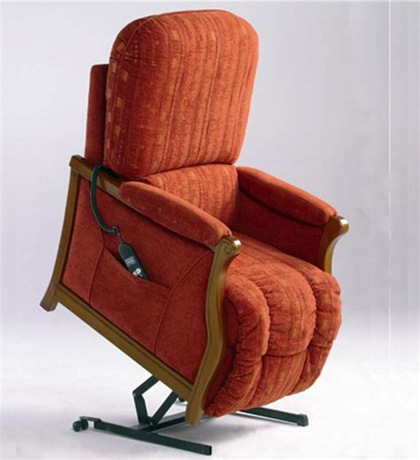 fauteuil everstyle fauteuils releveurs tous les mod 232 les propos 233 s par tous ergo