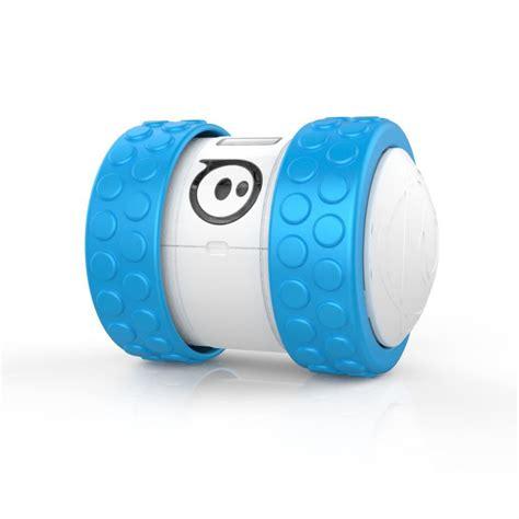 Sphero 2 0 Robot 1b01row bestil orbitox sphero ollie robot sphero 2 0