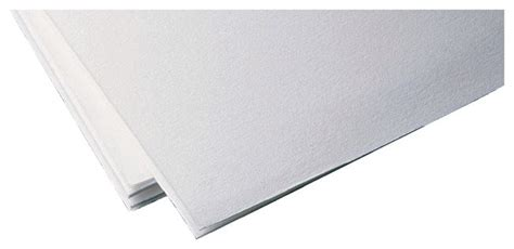 3004 917 Grade 4 Chr Cellulose Chromatography Paper Sheet 460x570mm whatman grade 2 chr cellulose chromatography paper type