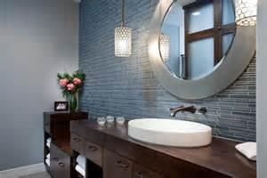 Bathroom Lighting Design Tips bathroom lighting tips amp ideas bathroom lighting design