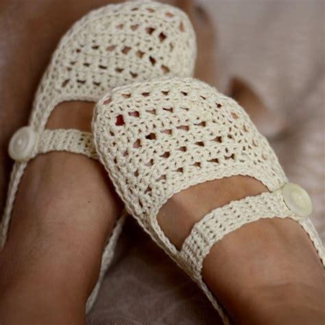 slipper pattern crochet crochet pattern slippers