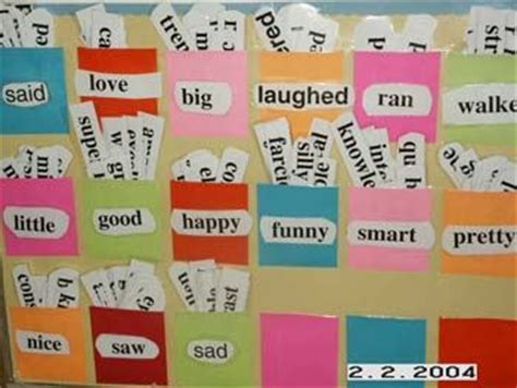 organize synonym way to organize synonyms tired words space saving and great for to interact with and