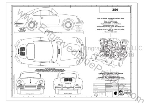 laser engraved blueprint art  rennlist porsche discussion forums