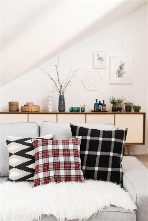 winter bettdecken günstig romantische schlafzimmer gardinen ikea