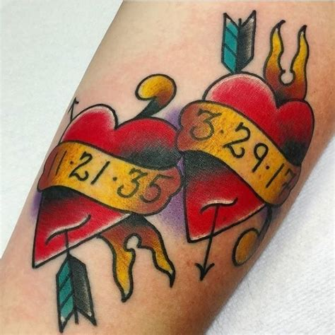 olio memory tattoo by terry 80 best memorial images images on