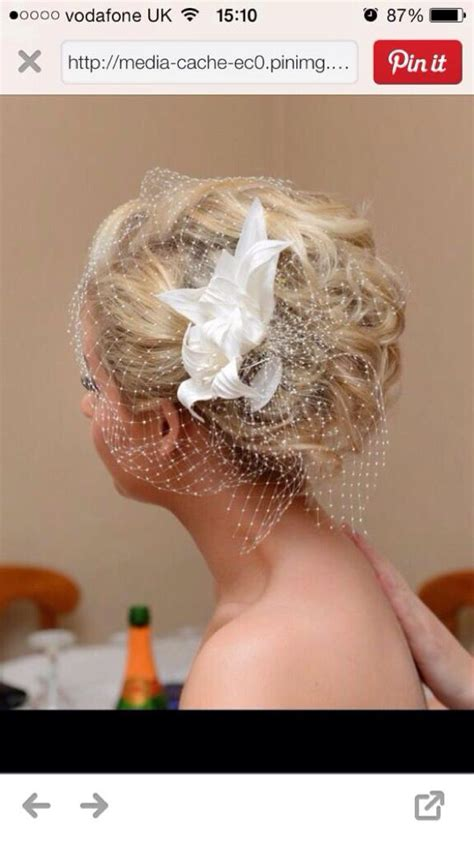 Vintage Wedding Hair Cardiff by 15 Best Color Trend Magenta Images On